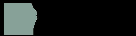 Teton Trust Company